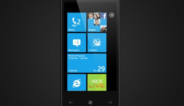 Installing Windows Phone 7 SDK on Windows 8 | Step by Step Guide