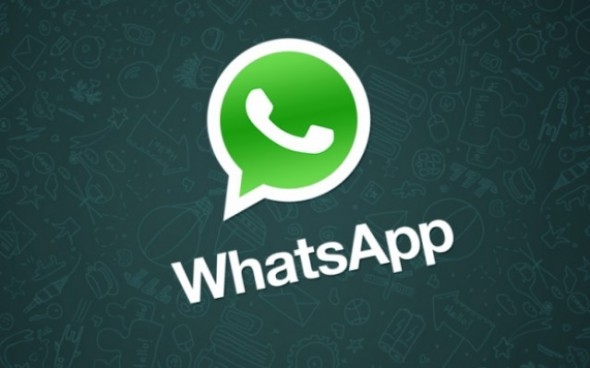WhatsApp push notification not working in Windows Phone 7