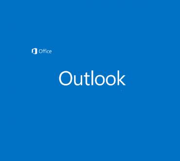 Outlook stuck on loading profile in Windows 8