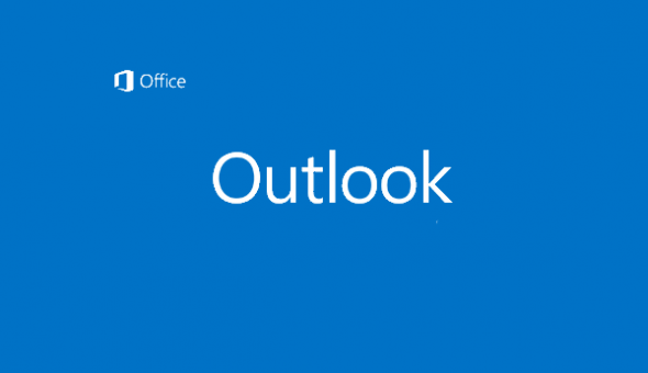 Outlook stuck on loading profile in Windows 8