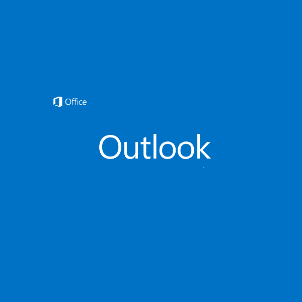 Outlook stuck on loading profile in Windows 8 | Tan Chun